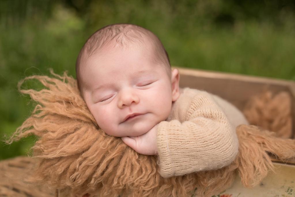 new born bizkaia - Reportajes recién nacidos- Ibone Barrenetxea