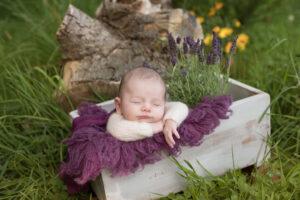 New Born Bizkaia - Ibone Barrenetxea - new born bizkaia - Reportajes recién nacidos