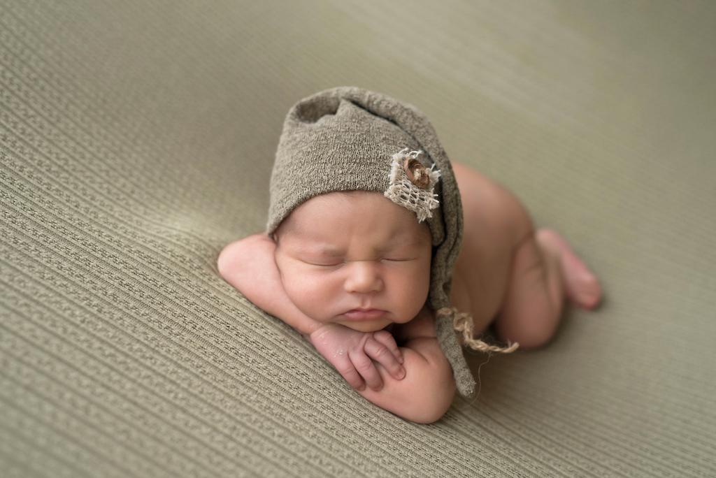 new born bizkaia / ibone barrenetxea
